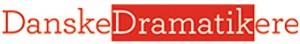Danske-Dramatikere-logo