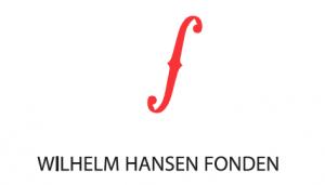 wilhelmhansenfonden_logo